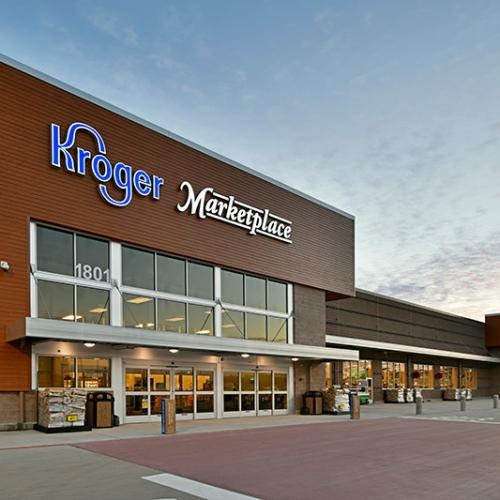1.0_Kroger-Marketplace
